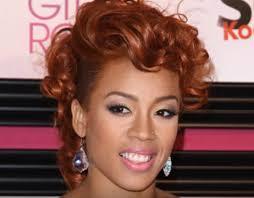 auburn brown hair color pictures auburn hair color for black women 10 dark auburn hair latest