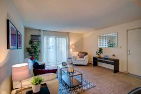 Home Design Denver by Apartment Denver Apartment Finders Best Home Design Excellent On