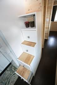 Shelter Wise Tinyhousetown The Hikari Box Tiny House From Shelter Wise A