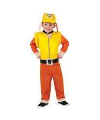 wonder costumes halloween costumes for girls boys women u0026 men
