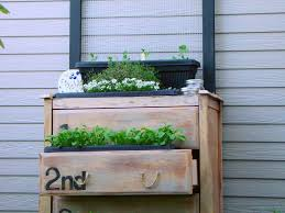 Wooden Planter With Trellis Outdoor 21 Garden Trellis Wooden Planters