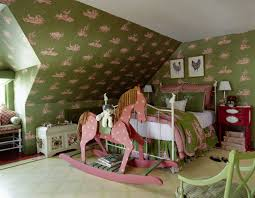 Horse Decorations For Home by Decorating A Toddler Girls Room Awesome Home Design