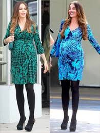stylish maternity clothes what makes designer maternity clothes so fashioncold