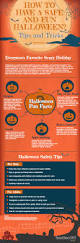 halloween safety tips how to have a safe and fun halloween