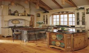 world style kitchens ideas home interior design kitchen ideas view liances placement home world liance for