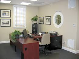 interior color schemes delightful office paint ideas office paint color schemes delighful