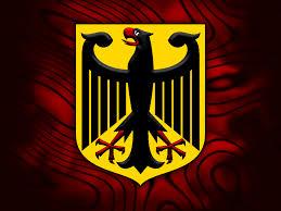 Arizona Flag Wallpaper Like German Eagle Hd Wallpaper Wide Screen Wallpaper 1080p 2k 4k