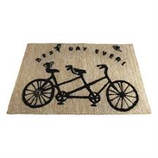 Tag Rugs Tag Indoor Outdoor Rugs