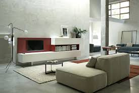 Modern Living Room Furniture For Small Spaces Indian Living Room Designs For Small Spaces Interior Design