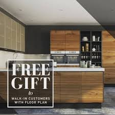 Signature Kitchen Cabinets by Signature Kitchen Shah Alam Home Facebook
