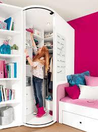 Schlafzimmerschrank Cantus Kleiderschränke Schränke U0026 Regale Möbel Trendige Möbel