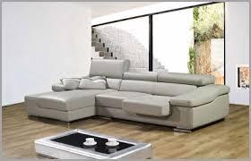 Cheap Modern Sectional Sofa Sectional Sofa Grey For Sale David Pia Skowski