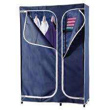 Buy Armoire Best 25 Portable Wardrobe Closet Ideas On Pinterest Portable
