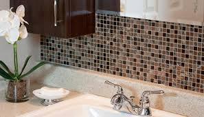 decorative wall tiles kitchen backsplash kitchen design decorative wall tiles kitchen backsplash black
