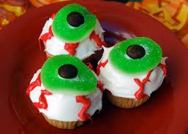 halloween cupcake decorating 101 family spice