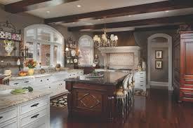 Popular Kitchen Cabinet Colors For 2014 Kitchen Nkba 2016 Cabinet Tom Trzcinski 1 Jpg Rend Hgtvcom