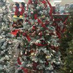 9 fast shape montana fir tree with lights hobby lobby 5064555