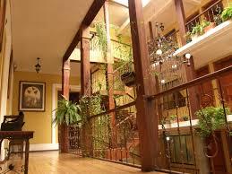 hostel mía leticia quito ecuador booking com