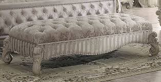 Home Decoratives Online by Buy Online Home Furnishing Accessories In Mississauga Zee Furniture