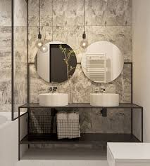 Luxury Tiles Bathroom Design Ideas by Best 25 Hotel Bathroom Design Ideas On Pinterest Luxury Hotel