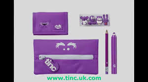 christmas gifts for 9 year old boy www tinc uk com gifts youtube