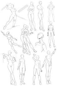 2172 best posture pose look at that body images on pinterest
