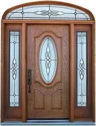 Door Design Maindoor Design Doors Door Pictures Door Designs Home Doors