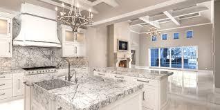 modern kitchen design images pictures 2020 kitchen design trends fratantoni luxury estates