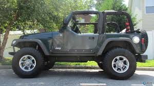 jeep lifted 2 door can i fit 33s with 2 5 inch of lift