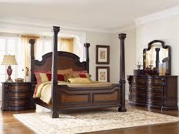 white bedroom set king king size bedroom set trellischicago
