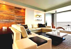 family room decorating ideas for rooms home improvement living family room decorating ideas for rooms home improvement living leather beige furniture for living room decorating ideas on a budget for rooms small spaces