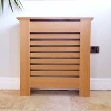 radiator covers radiator cabinets jack stonehouse