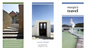 free church brochure templates for microsoft word brochures office