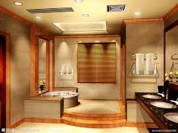 Ideas To Decorate Bathroom Walls by Delighful Bathroom Wall Ideas Decorating Design Decor And