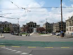 A Place Vue File Vue De La Place Neuve ève Jpg Wikimedia Commons