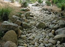20 roll out flower garden when the river runs dry a