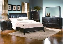 Bedroom Full Bedroom Furniture Sets King Size Bedding Solid Wood