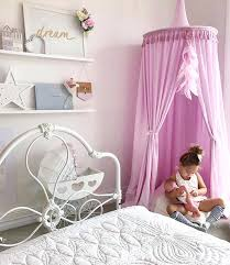 Princess Canopy Bed Princess Canopy For Bed Princess Canopy Carriage Bed Princess