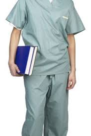 how to prepare a nurse recommendation letter career trend