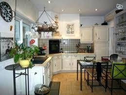 le bon coin cuisine occasion particulier le bon coin meubles cuisine occasion meuble de s aquipace var