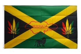3 X 5 Flags Jamaica Reggae Flag 3 X 5 Ft Best Buy Flags Co Uk