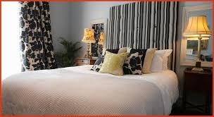 chambres d hotes à londres chambre d hotes londres best of chambres d hotes londres pas cher