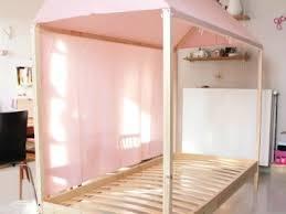 Deco Chambre High Amazing Cardboard 15 Best Diy Idées Déco Pour Chambre D Enfant Images On