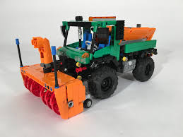 lego jeep instructions portal axles thirdwigg com