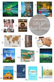 10 best travel themed gifts images on travel advice