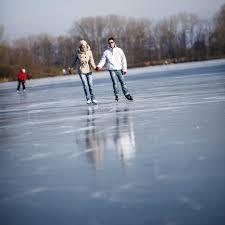 ice skating rinks in nassau county jpg