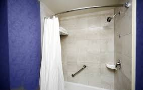 Acrylic Bathtub Liners Shower Liners Shower Inserts Acrylic Shower Installation