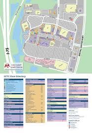 Fgcu Map 2017 Conference Local Arrangements Guide Mtse