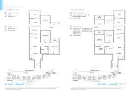 the rivervale condo floor plan photo rsna floor plan images rsna floor plan 2017 interactive