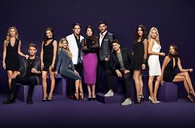 House M D Cast by Vanderpump Rules U0027 Cast Shares Ultimate Pregame Playlist For Season